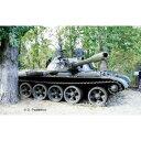 1/72 ソビエト戦車 T-55A【03304】 【税込】 ドイツレベル [03304 ソビエトセンシャ T-55A]【返品種別B】【RCP】