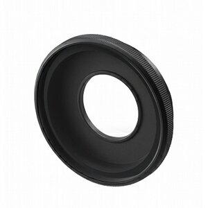 AA15A ニコン KeyMission 360 対応水中用レンズプロテクター  [AA15A]【返品種別A】