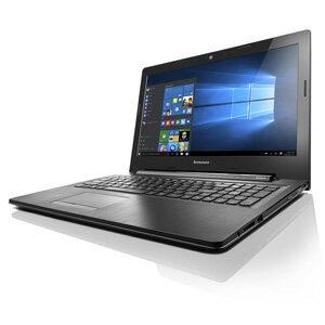 80E503EEJP【税込】 レノボ 15.6型ノートパソコン Lenovo G50(Core i3 モデル) (Office Home&Business Premium) [80E503EEJP]【返品種別A】【送料無料】【1201_flash】
