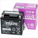 YTZ7S【税込】 GSユアサ バイク用バッテリー 【電解液注入・充電済】【他商品との同時購入不可】 [YTZ7S]【返品種別A】【送料無料】【RCP】