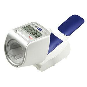 HEM-1021【税込】 オムロン 上腕式血圧計 OMRON スポットアーム [HEM1021]【返品種別A】【送料無料】【RCP】