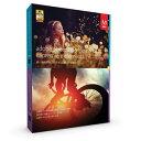 Photoshop Elements & Premiere Elements 15 日本語版 MLP 通常版3【税込】 アドビ 【返品種別B】【送料無料】【RC...