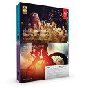 Photoshop Elements & Premiere Elements 15 日本語版 MLP アップグレード版【税込】 アドビ 【返品種別B】【送料無料】【RCP】