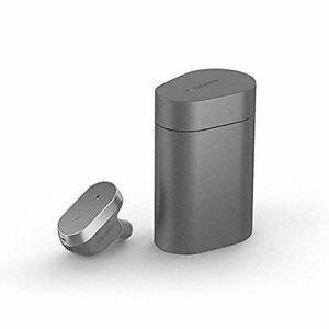XEA10JP B【税込】 ソニー ボイスアシスタント機能搭載Bluetoothモノラルヘッドセット SONY XPERIA Ear [XEA10JPB]【返品種別A】【送料無料】【1201_flash】