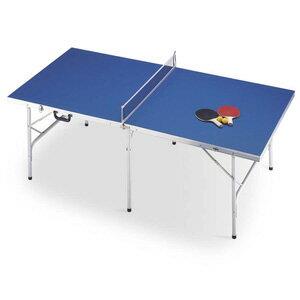 M-1505タツキユウダイキャプテンスタッグFDファミリー卓球台セットCAPTAINSTAG