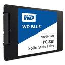 WDS500G1B0A【税込】 ウエスタンデジタル WesternDigital SSD WD Blueシリーズ 500GB WesternDigital WD...