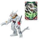 ウルトラ怪獣DX ギャラクトロン 【税込】 バンダイ [UKDXギャラクトロン]【返品種別B】【RCP】