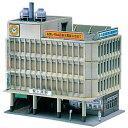 [鉄道模型]グリーンマックス 【再生産】(Nゲージ) 213...