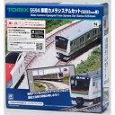 [鉄道模型]トミックス TOMIX (Nゲージ) 5594 車載カメラシステムセット(E233 30
