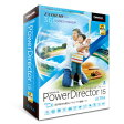 PowerDirector 15 Ultra 通常版【税込】 サイバーリンク 【返品種別B】【送料無料】【RCP】