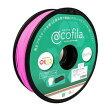 ECF-PS175-PK【税込】 エコリカ 3Dプリンター用 リサイクルフィラメント(ピンク) 「エコ・フィラ」 [ECFPS175PK]【返品種別A】【送料無料】【RCP】