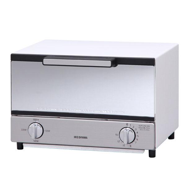 オーブントースター MOT-011