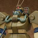 1/72 COMBAT ARMORS MAX09 アビテート T10C ブロックヘッド Xネブラ対応型(太陽の牙 ダグラム) 【税込】 マックスファクトリー [...