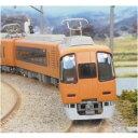 [鉄道模型]グリーンマックス GREENMAX (Nゲージ) 30193 近鉄22000系ACE 基本4両編成セット(動力付き) 【税込】 [GM 30193 ...