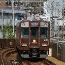 [鉄道模型]グリーンマックス GREENMAX (Nゲージ) 50559 近鉄5800系(相直対応車・デボ1形塗装)6両編成セット(動力付き) 【税込】 [GM...
