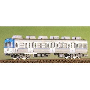 [鉄道模型]グリーンマックス GREENMAX (Nゲージ)422 京王3000系 5両編成セット 未塗装組立キット 【税込】 [GM422]【返品種別B】【RCP】