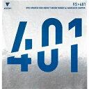 TSP-020271-0020-1.8 ヴィクタス 卓球ラバー(1.8・ブラック) VICTAS VS>401
