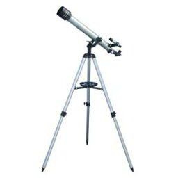 ST-700【税込】 ミザール 天体望遠鏡「ST-700」 [ST700]【返品種別A】【送料無料】【RCP】