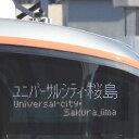 [鉄道模型]ジオマトリックス・デザイナーズ・インク (N) J8228A 323系 大阪環状線・ゆめ咲線