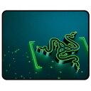 RZ02-01910700-R3M1【税込】 Razer ゲーミングソフトパッド Large GOLIATHUS CONTROL GRAVITY EDITION...