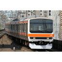 [鉄道模型]カトー KATO (Nゲージ) 10-1417 209系500番台 武蔵野線 8両セット