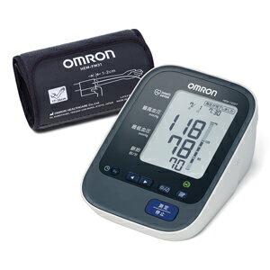 HEM-7325T オムロン 上腕式血圧計 OMRON