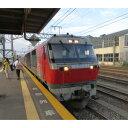 [鉄道模型]トミックス TOMIX (HO) HO-235 JR DF200 100形ディーゼル機関車(プレステージモデル) 【税込】 [トミックス HO-23...