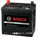 HTP-60B19L【税込】 BOSCH 充電制御車対応 国産車用バッテリー【他商品との同時購入不可】 Hightec Premium [HTP60B19L]【返品種別A】【送料無料】【RCP】