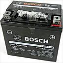 RBTX5L-BS BOSCH バイク用バッテリー