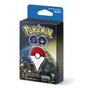 Pokemon GO Plus 【税込】 任天堂 [PMC-A-PBAA]【返品種別B】【RCP】