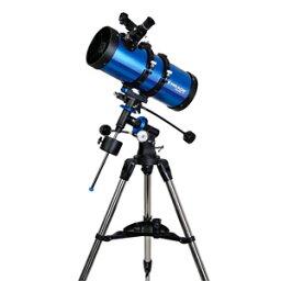 MEADE EQM-127【税込】 ケンコー 天体望遠鏡 「MEADE EQM-127」 [MEADEEQM127]【返品種別A】【送料無料】【RCP】