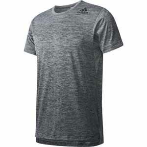 アディダス M4T トレーニングモビリティ グラデーションTシャツ