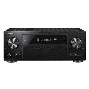 VSX-832(B) パイオニア Dolby Vision対応5.1ChAVアンプ PIONEER [VSX832B]【返品種別A】【送料無料】