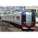 [鉄道模型]グリーンマックス GREENMAX (Nゲージ) 30641 名鉄2200系1次車(22