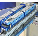 [鉄道模型]トミックス TOMIX (Nゲージ) 9180 EH200 【税込】 [トミックス 91