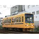 [鉄道模型]トミーテック (N) 鉄道コレクション 東京都交通局7000形7022号(更新車・旧塗装