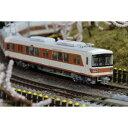 [鉄道模型]レールクラフト阿波座 (N) RCA-K018 北神急行7000系未更新車6両編成キット [RCアワザ RCA-K018]【返品種別B】