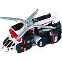 ドライブヘッド シンクロ合体シリーズ サポートビークル 03 レスキューヘリコプター タカラトミー [ドライブヘッドシンクロ03]【返品種別B】