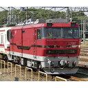 [鉄道模型]グリーンマックス GREENMAX (Nゲージ) 30655 名鉄EL120形電気機関車