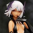 アルテラ スイートデビルVer.(Fate/EXTELLA) ユニオンクリエイティブ [FATEEXTアルテラスイ-トデビル]【返品種別B】