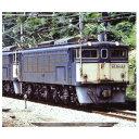 [鉄道模型]カトー KATO (Nゲージ) 3085-3 EF63 3次形 JR仕様 【税込】 [カトー 3085-3 EF63 3ジJR]【返品種別B】【送料無料】【RCP】