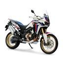 1/6 Honda CRF1000L アフリカツイン【16042】 タミヤ [T 16042 Honda CRF1000L アフリカツイン]【返品種別B】【送料無料】