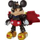 トランスフォーマー ディズニーレーベル ミッキーマウストレーラー スタンダード 【税込】 タカラトミー [TF D ミッキートレーラー ST]【Disneyzone】【返品種別B】【RCP】