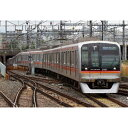 [鉄道模型]グリーンマックス GREENMAX (Nゲージ) 30657 東葉高速鉄道2000系 増