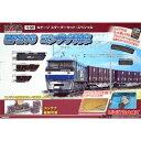 [鉄道模型]カトー KATO (Nゲージ) 10-028 Nゲージスターターセット・スペシャル EF