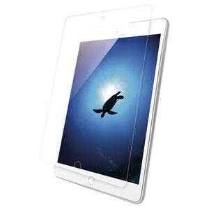 BSIPD1709FBCG バッファロー iPad 2017(9.7インチ)/iPad Pro 2016(9.7インチ)/Air2/Air用 液晶保護フィルム ブルーライトカット 高光沢タイプ  [BSIPD1709FBCG]【返品種別A】