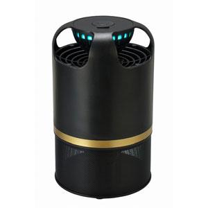 イーバランス 光センサー搭載捕虫器 insect forever II EB-RM20G