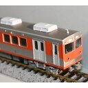 [鉄道模型]マイクロエース MICROACE (Nゲージ) A6993 神戸電鉄3000系 中期型