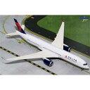 1/200 A350-900 デルタ航空 N501DN 【G2DAL637】 GEMINI JETS GJ G2DAL637 A350-900 【返品種別B】