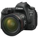 EOS6DMK2-2470ISLK キヤノン デジタル一眼レフカメラ「EOS 6D Mark II」...